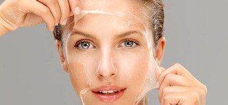 healthy skin care products